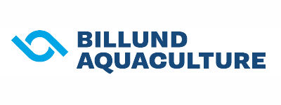 Billund Aquaculture logo